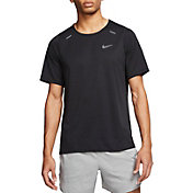 Nike Men's Rise 365 Running T-Shirt