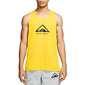 Nike Men's Rise 365 Trail Running Tank Top