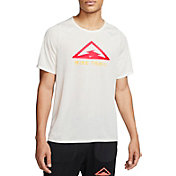 Nike Men's Rise 365 Trail Running T-Shirt