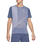Nike Men's Rise 365 Future Fast Running T-Shirt