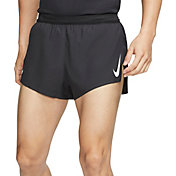 Nike Men's AeroSwift 2'' Running Shorts