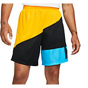 Nike Men's Starting 5 Basketball Shorts