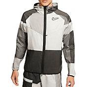 Nike Men's Windrunner Wild Run Jacket