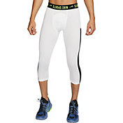 Nike Men's Pro Cropped Tights