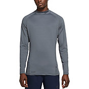 Nike Men's Pro Warm Long Sleeve Shirt