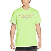 Nike Men's Sportswear Chase The Dream T-Shirt