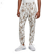 Nike Men's Sportswear Club Camo Pants