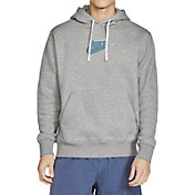 Nike Men's Sportswear Club Refresh Pullover Hoodie