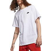 Nike Men's Sportswear Club T-Shirt