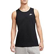 Nike Men's Sportswear Tank Top