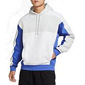 Nike Men's Sportswear Colorblock Pullover Hoodie
