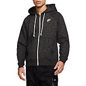Nike Men's Sportswear Heritage Full Zip Hoodie