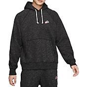 Nike Men's Sportswear Heritage Hoodie