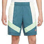 Nike Men's Sportswear Heritage Windrunner+ Shorts