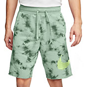 Nike Men's Sportswear Alumni Festival Shorts