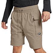 Nike Men's Sportswear Cargo Shorts