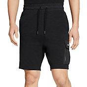 Nike Men's Sportswear Modern Essential Shorts