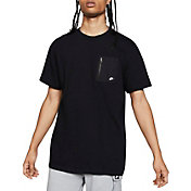 Nike Men's Sportswear Modern Essential T-Shirt