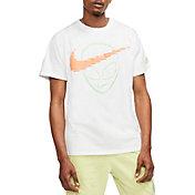 Nike Men's Sportswear Max90 Festival T-Shirt