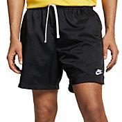 Nike Men's Sportswear Woven 6'' Shorts