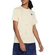 Nike Men's Sportswear Spreak Break Short Sleeve T-Shirt