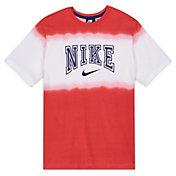 Nike Men's Sportswear Americana T-Shirt