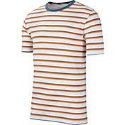 Nike Men's Sportswear Striped T-Shirt