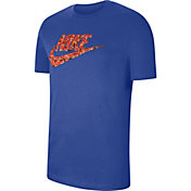 Nike Men's Sportswear Futura Graphic T-Shirt