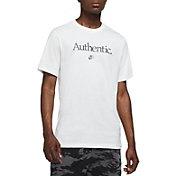 Nike Men's Sportswear Authentic T-Shirt