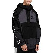 Nike Men's Sportswear Woven ½ Zip Jacket