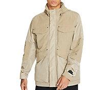 Nike Men's Sportswear Synthetic Fill M65 Repel Jacket