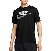 Nike Men's Sportswear Futura T-Shirt