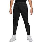 Nike Men's Sportswear Tech Fleece Jogger Pants