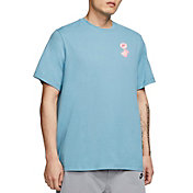 Nike Men's Sportswear Shoebox Graphic T-Shirt