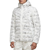 Nike Men's Sportswear Synthetic Down-Fill Jacket