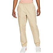 Nike Men's Sportswear Woven Players Pants