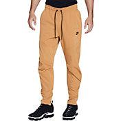 Nike Men's Premium Essential Woven Pants