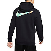 Nike Men's Basketball Paul George X Gatorade Pullover Hoodie