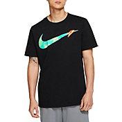 Nike Men's Basketball Paul George X Gatorade T-Shirt