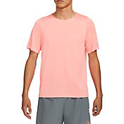 Nike Men's Run Division Rise 365 Short Sleeve T-Shirt
