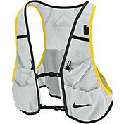 Nike Men's Trail Running Vest