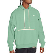 Nike Men's Standard Issue Hoodie
