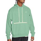 Nike Men's Standard Issue Hoodie