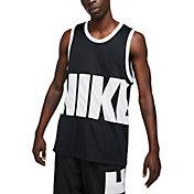Nike Men's Dri-FIT Basketball Jersey