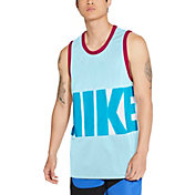 Nike Men's Dri-FIT Basketball Jersey
