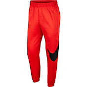 Nike Men's Therma HBR Jogger Pants