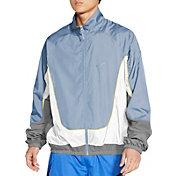 Nike Men's Throwback Jacket