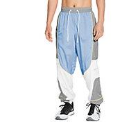 Nike Men's Throwback Pants