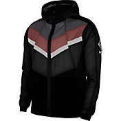 Nike Men's Windrunner Wild Run Jacket