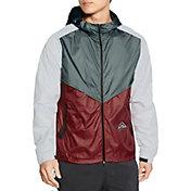 Nike Men's Windrunner Trail Jacket